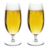 Sagaform Club Beerglass (2 Pack): Image 1