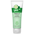yes to Cucumbers Volumising Shampoo 280ml: Image 1