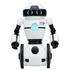 WowWee MiP Robot - White/Black: Image 1