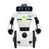 WowWee MiP Robot - White/Black: Image 6