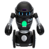 WowWee MiP Robot - Black/Silver: Image 3