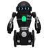 WowWee MiP Robot - Black/Silver: Image 1