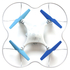 WowWee Lumi Gaming Drone - White/Grey: Image 4