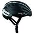 Casco Speedairo Helmet - Black: Image 1