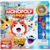 Monopoly Junior: YO-KAI WATCH Edition Board Game: Image 4