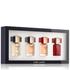 Estée Lauder Modern Muse Le Rouge Three Piece Gift Set: Image 1