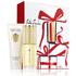 Estée Lauder White Linen Classics Two Piece Gift Set: Image 1