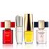 Estée Lauder Fragrance Treasures Eau de Parfum Gift Set: Image 1
