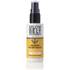 Below the Belt Instant Clean Balls 75ml - Active: Image 1