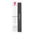 La Roche-Posay Respectissme Extension Mascara - Black 8.4ml: Image 2