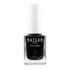 Nailed London with Rosie Fortescue Nail Polish 10ml - Killer Heels: Image 1