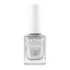 Nailed London with Rosie Fortescue Nail Polish 10ml - Night Fall: Image 1