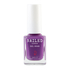 Nailed London with Rosie Fortescue Nail Polish 10ml - Crimson Crazy: Image 1