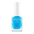 Nailed London with Rosie Fortescue Nail Polish 10ml - Spring Fling: Image 1