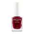 Nailed London with Rosie Fortescue Nail Polish 10ml - Man Eater: Image 1