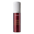 KORRES Wild Rose Vitamin C Active Brightening Oil 30ml: Image 1