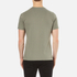 Vivienne Westwood Anglomania Men's Classic T-Shirt - Military Green: Image 3