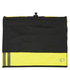 Pearl Izumi Thermal Neck Gaiter - Screaming Yellow - One Size: Image 1