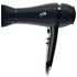 T3 PROi Professional Hair Dryer: Image 1