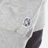 Billionaire Boys Club Men's Small Arch Logo Sweatshirt - Heather: Image 5