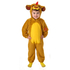 Disney Lion Guard Baby & Toddler Kion Fancy Dress Costume: Image 1
