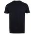 T-Shirt Homme WWE Triple H - Noir: Image 4