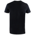 WWE Men's Dwayne Signature T-Shirt - Black: Image 4