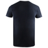 WWE Men's Austin Shattered T-Shirt - Black: Image 4