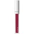 RMK Colour Lip Gloss - 06 Spice Red: Image 1