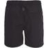Dissident Men's Greig Swim Shorts - Black: Image 2