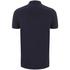 Dissident Men's Dunraven Polo Shirt - Dark Sapphire: Image 2