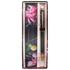 Ted Baker Touchscreen Black Pen - Citrus Bloom Range: Image 3