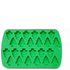 Eddingtons Christmas Tree Silicone Tray: Image 2
