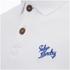 Tokyo Laundry Men's Florenzi Polo Shirt - Optic White: Image 3
