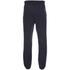 Tokyo Laundry Men's Hunters Peak Sweatpants - Navy Marl: Image 2