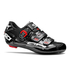 Sidi Genius 7 Women's Cycling Shoes - Black: Image 1