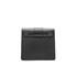 Vivienne Westwood Women's Alex Buckle Small Handbag - Black: Image 6