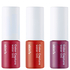 Skin79 Colour Capture Water Tint 9.5g (Various Shades): Image 1