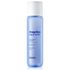 Skin79 Aragospa Aqua Toner 180ml: Image 1