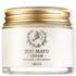 Skin79 Jeju Mayu Cream 100g: Image 1
