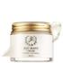 Skin79 Jeju Mayu Cream 100g: Image 2