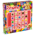 Top Trumps Match - Candy Crush Saga: Image 2