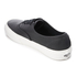 Vans Women's Authentic Dx Perforated Trainers - Black: Image 4