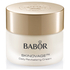 BABOR Advanced Biogen Intense Revitalizing Cream 50ml: Image 1