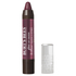 Burt's Bees 100% Natural Gloss Lip Crayon - Bordeaux Vines 2.83g: Image 1