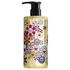 Shu Uemura Art of Hair Cleansing Oil Shampoo Murakami 400ml: Image 1