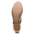 MICHAEL MICHAEL KORS Women's Mercer Suede Boots - Dark Khaki: Image 5