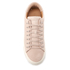 Kendall + Kylie Women's Reese Suede Trainers - Sand: Image 3