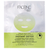 FACEINC by nails inc. Instant Detox Cleansing Sheet Mask - Purifying and Balancing: Image 1