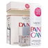 nails inc. Paint Can Gift Set - Covent Garden Place 50ml: Image 1